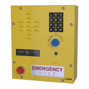HDE-1200-V